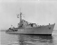 HMS_Cossack_R57.jpg