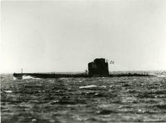 HMS_U5.jpg