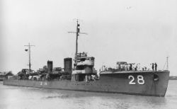 Japanese_destroyer_Hasu.jpg