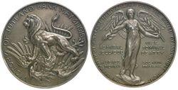 Medal_commemorating_the_Battle_of_Jutland.jpg