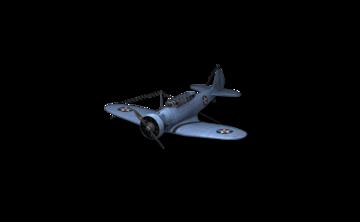 Plane_yp-29.png