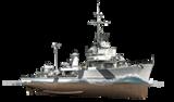 Ship_PGSD519_Z_44.png