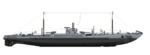 U-139_class.png