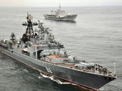 Североморск_(большой_противолодочный_корабль).jpeg
