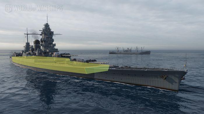 5_служебные_помещения_Dunkerque.jpg