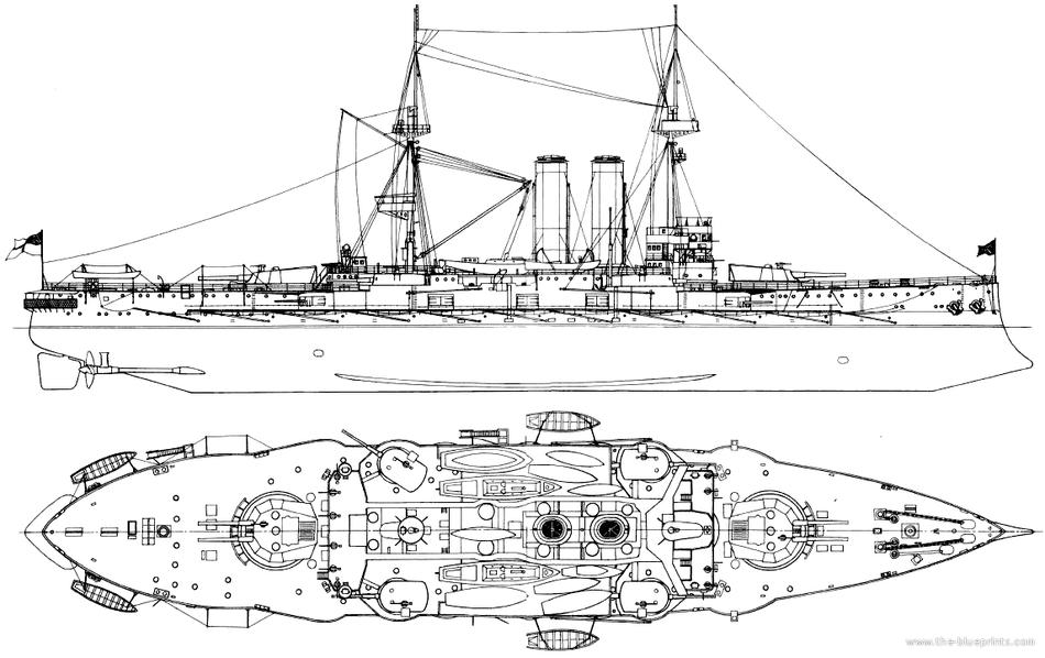 HMS_King_Edward_VII_1905_-Battleship-.png