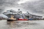 HMS_QUEEN_ELIZABETH_Departure-9.jpg