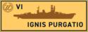 Legends_Ignis_Purgatio.png