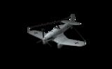 Plane_ha-137.png