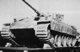 PzKpfw V-IV 2