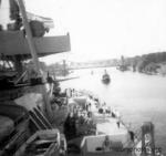 Scharnhorst_1940_Кильский_канал.png