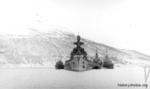 Scharnhorst_1943_+_3_ЭМ.png