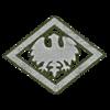sticker_battle_055.png