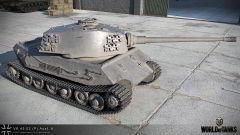 VK 45.02 (P) Ausf. A