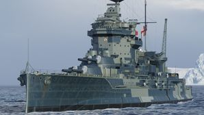 Warspite_wows_main.jpg