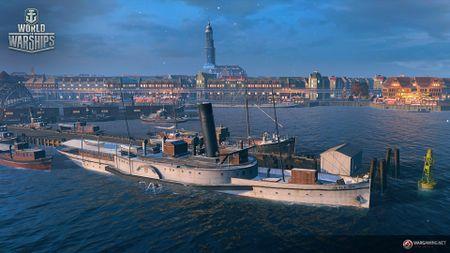 Порт_Гамбург_002.jpeg