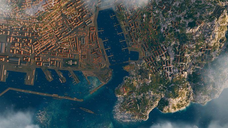 Порт_Марсель_001.jpeg