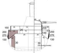 Goeben-armour-middle.jpg