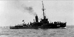 M133.jpg