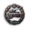 MedalWittmann_hires.png