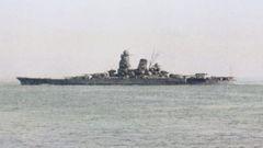 Musashi_1944.jpg