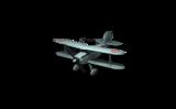 Blériot-SPAD S.510