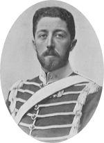 Prins_Eugen,_Svenskt_porträttgalleri.jpg