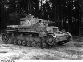 PzKpfw_IV_Ausf_C_(2).jpg