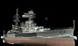 Ship_PBSB526_Repulse.png