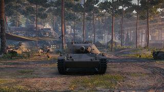 Spähpanzer_Ru_251_scr_1.jpg