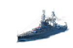 USS_Arizona_Premium_shop.png
