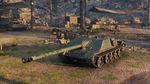 WZ-120-1G_FT_scr_2.jpg
