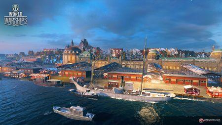 Порт_Гамбург_001.jpeg