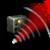 Радиоперехват.png