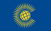 Флаг_Содружества_Наций.png