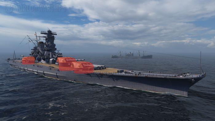 7-установки_ГК_Musashi.jpg