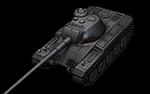 AnnoG88 Indien Panzer.png