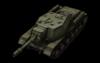 AnnoSU-152.png