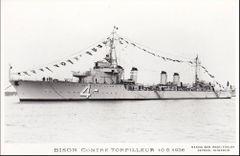 Bison_1936.jpg