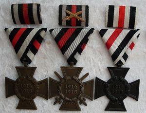 Ehrenkreuz_des_Weltkrieges.jpg