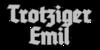 Inscription_Germany_02.png
