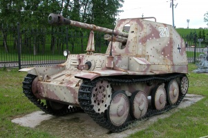Marder_III_at_Victory_Park,_Moscow.jpg