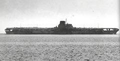 Shinano_(1944).jpg