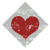 sticker_other_041.png