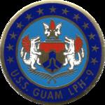 USS_Guam_logo_2.png