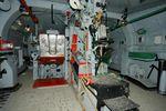 15cm_SKC28_gneisenau_turret_interior.jpeg