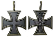 1813_Grand_Cross_of_the_Iron_Cross.jpg