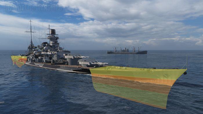 2_оконечности_Scharnhorst.jpg