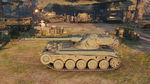 AMX_13_90_scr_3.jpg