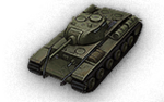AnnoR13 KV-1s.png